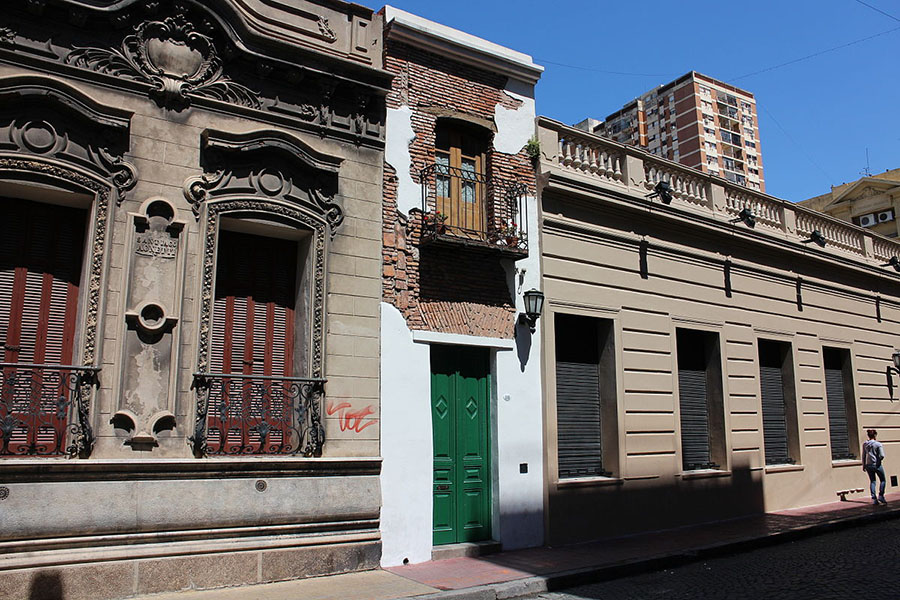 architectural-postcards-buenos-aires-pic-b8.jpg